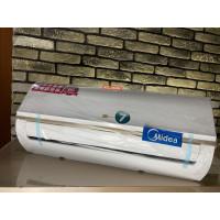 Aurum ARC07-WNMF1 - premium от завода Midea 21 м2